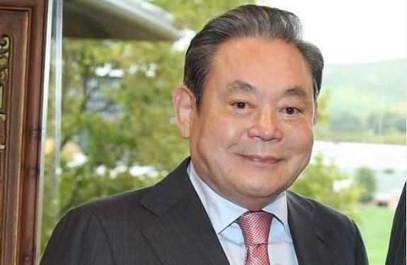 (Samsung Group)