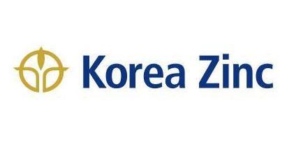 (Korea Zinc Inc)