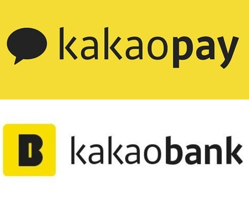(Kakao Pay, Kakao Bank)