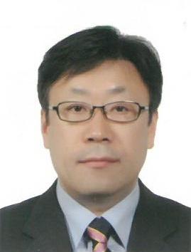Director of Media & Culture Division Kim Jae Beom