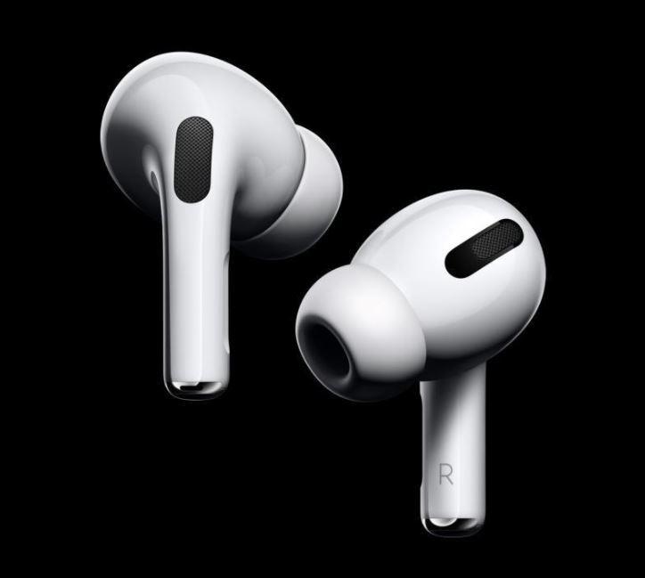 (Apple Inc.)