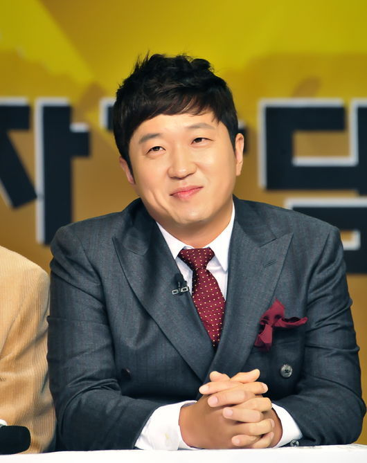 Jung Hyung-don (The Herald Business)