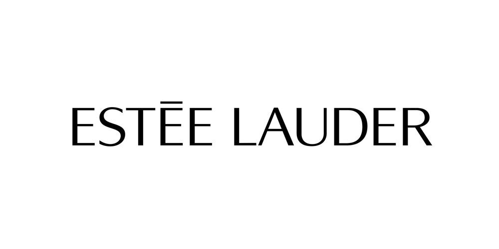 (Estee Lauder)