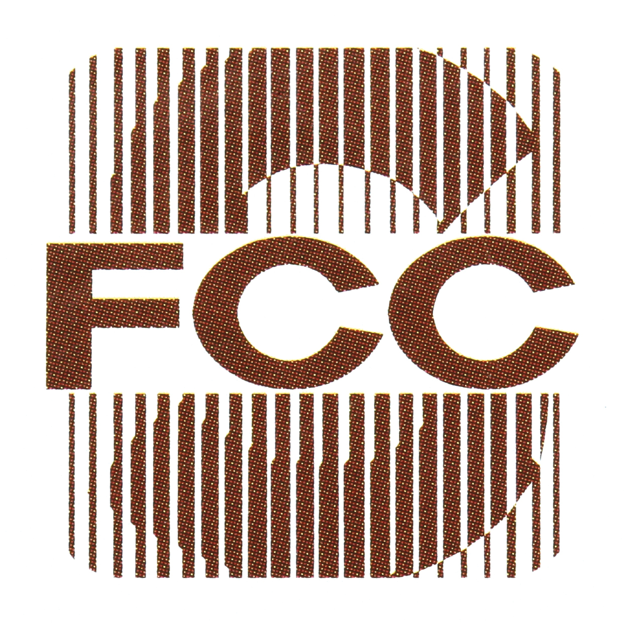 SFCC official logo (SFCC)