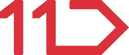 11st logo (11st)