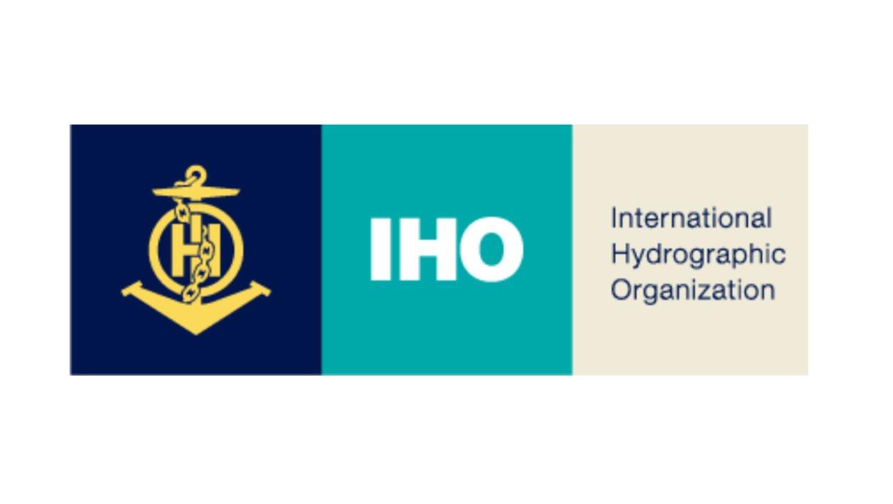 (IHO website)