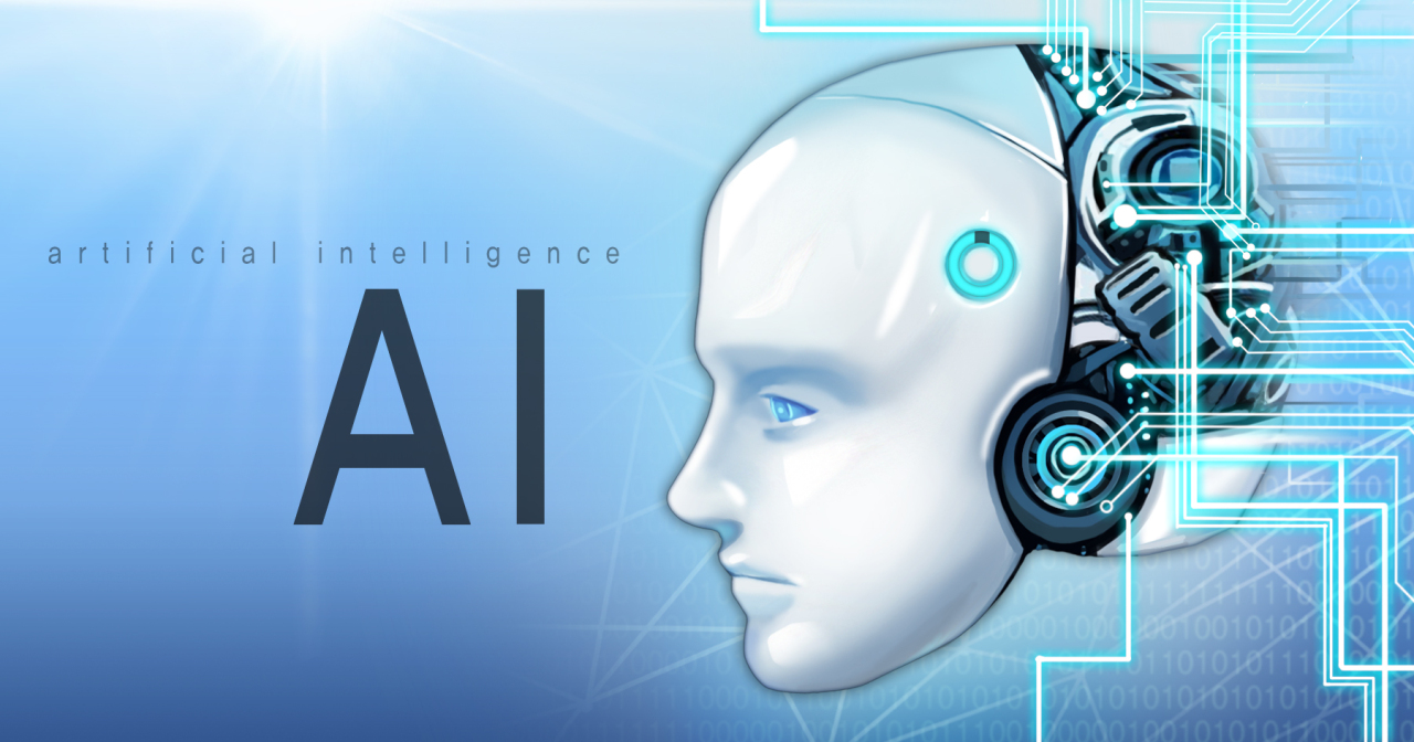 Artificial Intelligence (AI) (Yonhap)