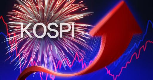 Korea Composite Stock Price Index (KOSPI) (Yonhap)