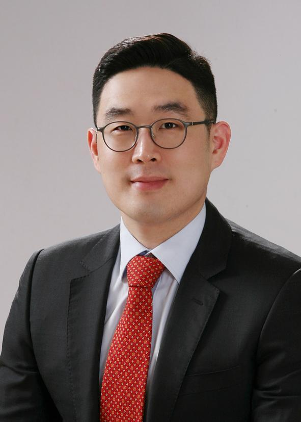 LS Mtron CEO Koo Bon-kyu (LS)