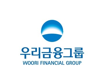 (Woori Financial Group)