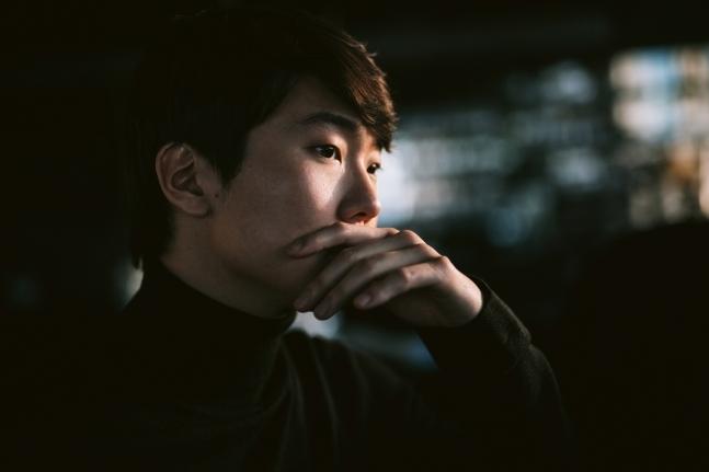 Concert pianist Cho Seung-jin (Credia)
