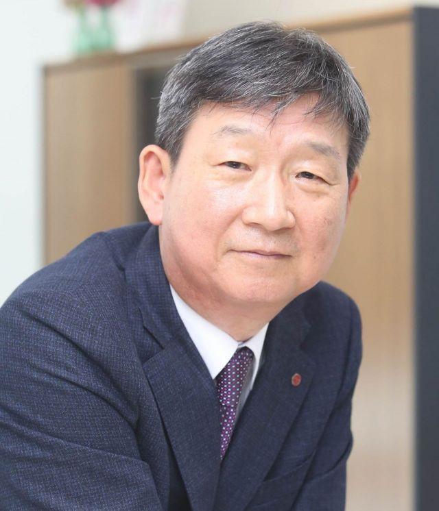 Hwang Hyun-sik (LG U+)