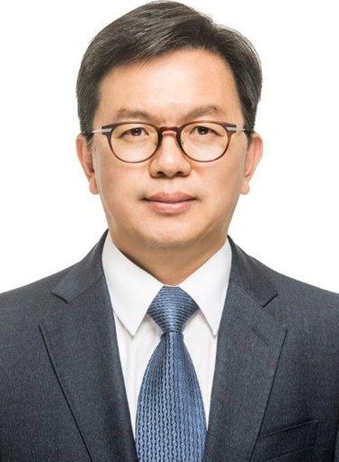 Roh Suk-hwan, commissioner of the Korea Customs Service (KCS)