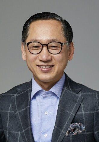 E-Land Group Vice Chairman Choi Jong-yang (E-Land Group)