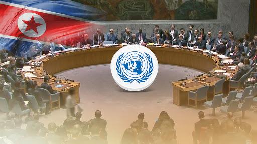 UN Committee (Yonhap)