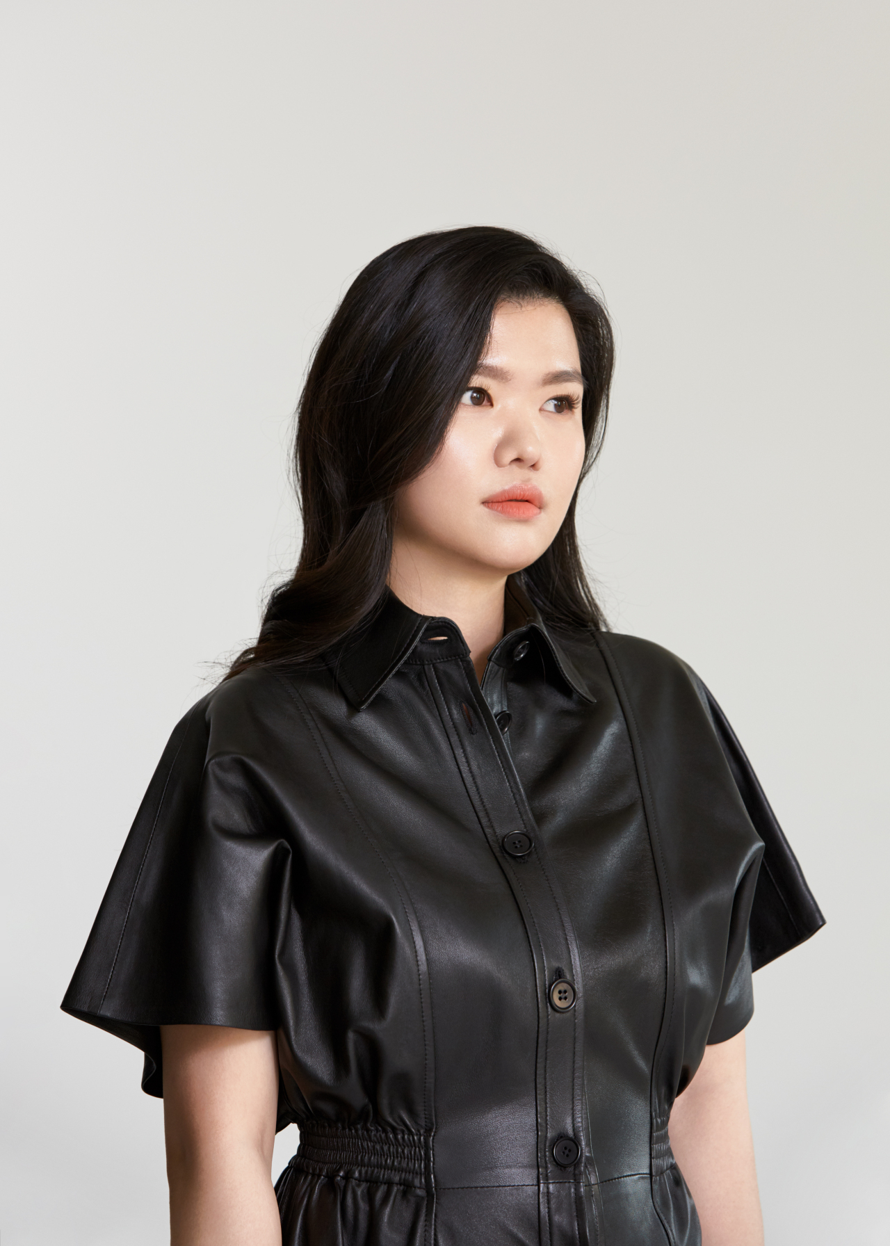 CEO and Brand Director Lee Min-mi (LAKA)