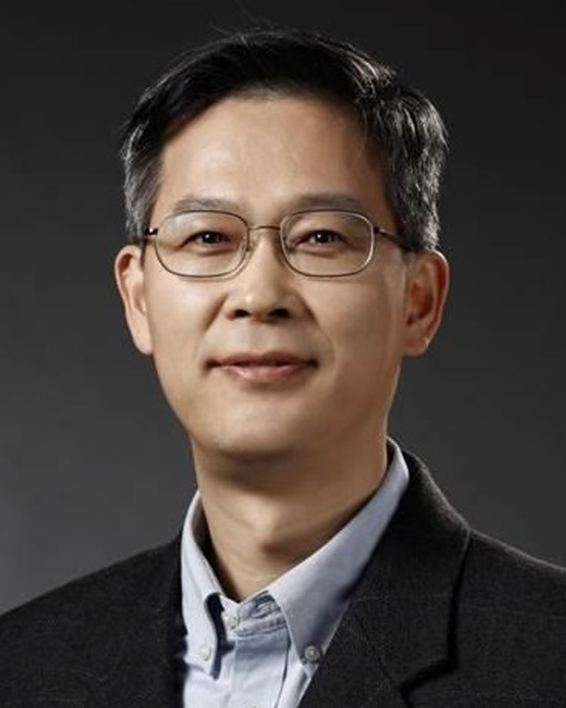 Lee Jung-bae (Samsung Electronics)