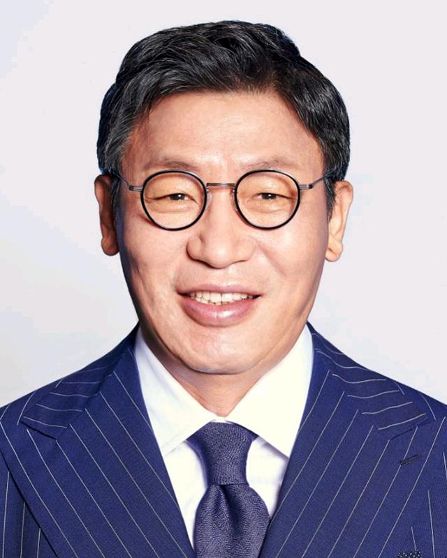 Lee Jae-seung (Samsung Electronics)