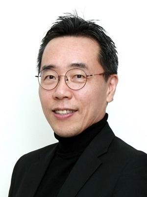 Hwang Seong-woo (Samsung Electronics)