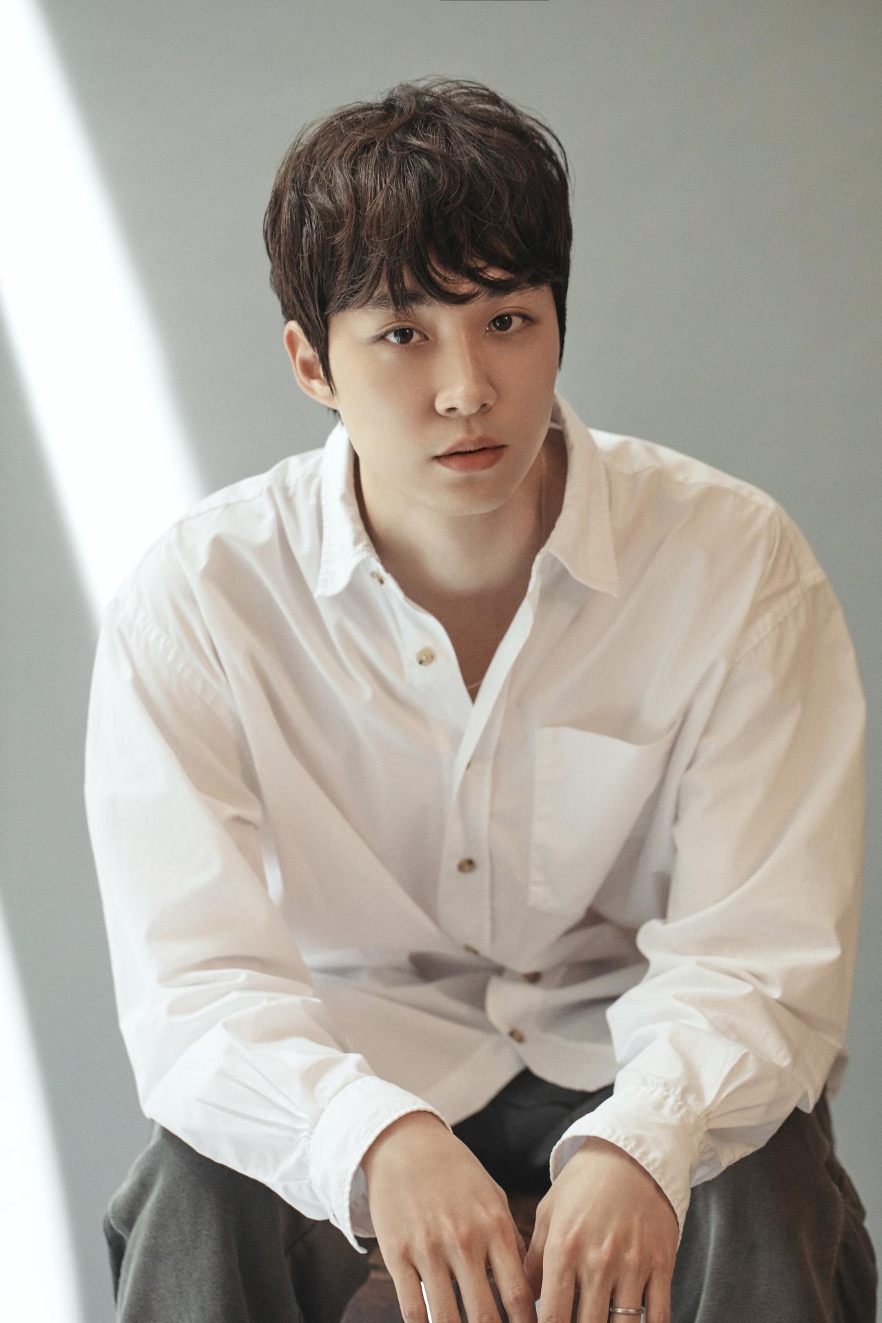 """The Call"" director Lee Chung-hyun (Netflix)"