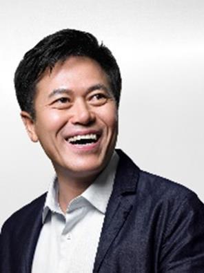Park Jung-ho (SK)