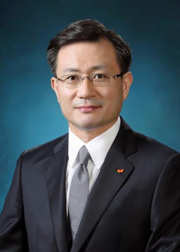 Yu Jeong-joon (SK)