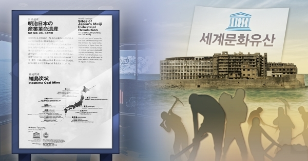 UNESCO World Heritage Committee (WHC)(Yonhap)