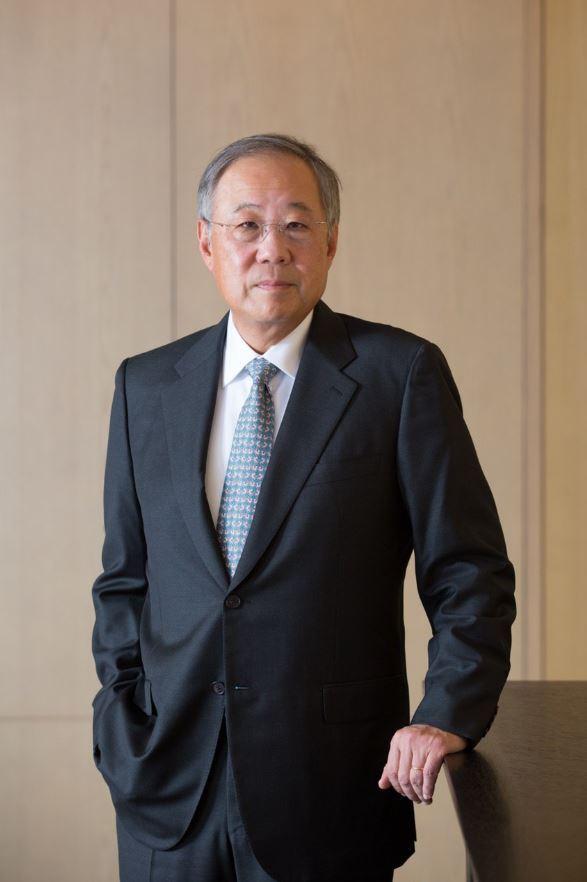 Poongsan Group Chairman and CEO Ryu Jin (Poongsan Group)
