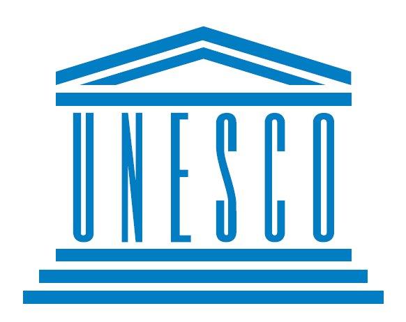 UN Educational, Scientific and Cultural Organization (UNESCO)