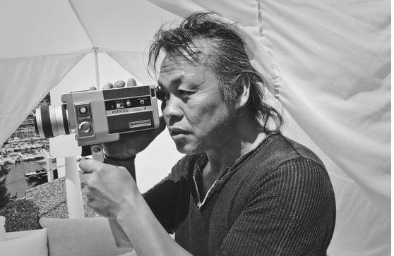 Kim Ki-duk (Kim Ki-duk film)