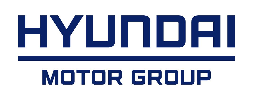 Hyundai Motor Group logo (Hyundai Motor Group)