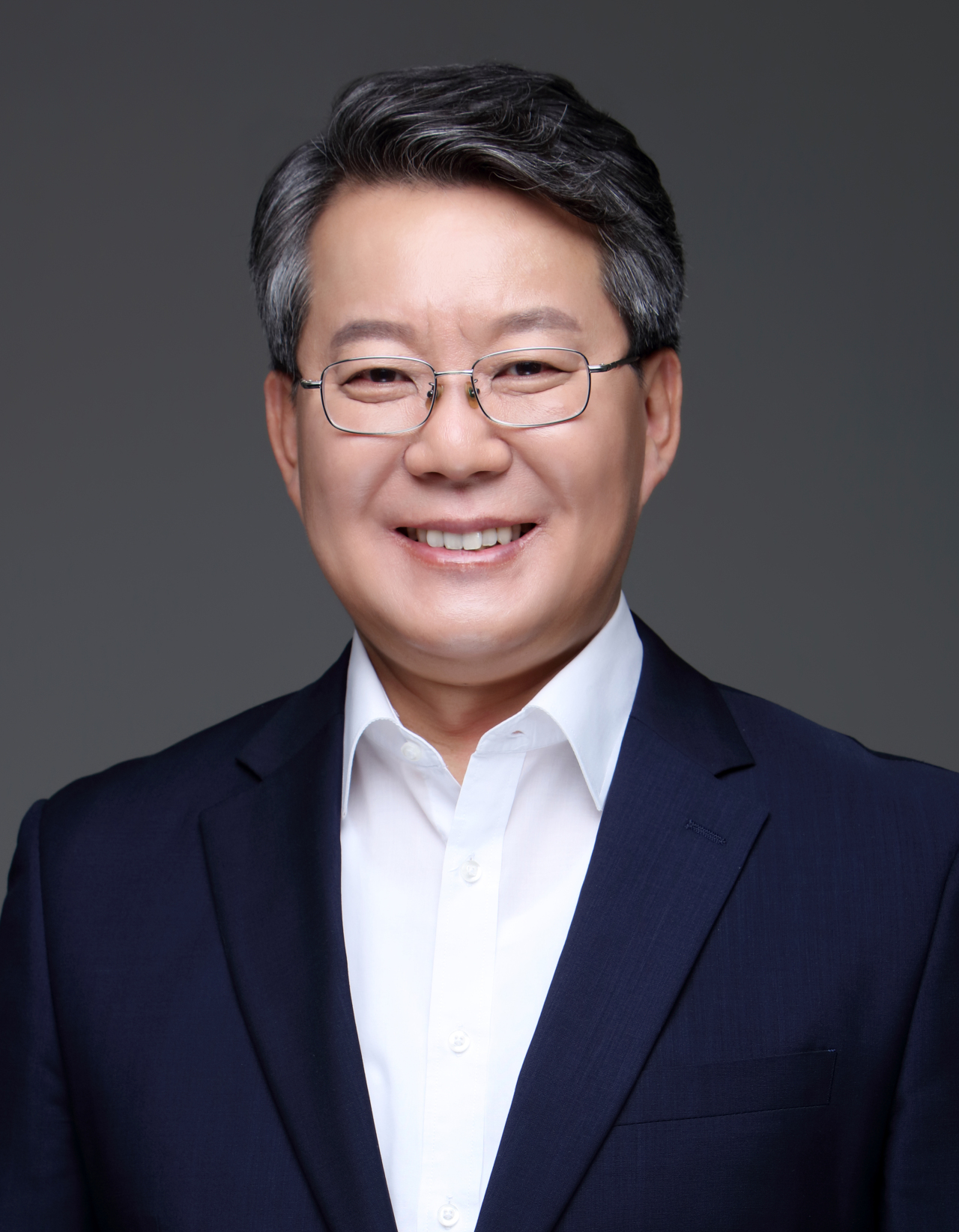 Byun Seong-wan