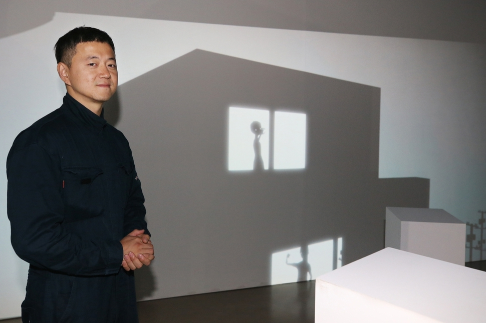 Moon Joon-yong (Yonhap)