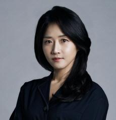 E& Investment Co-CEO Irene Kim (E& Investment)