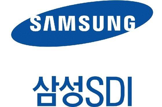 (Samsung SDI)