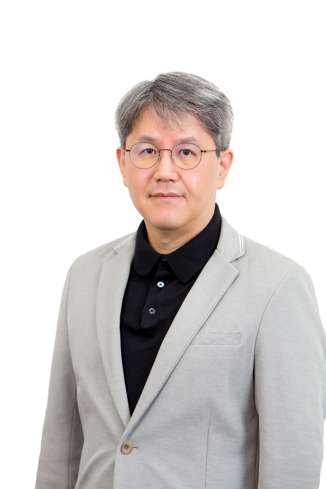 Coway's new co-CEO nominate Seo Jang-won (Coway)
