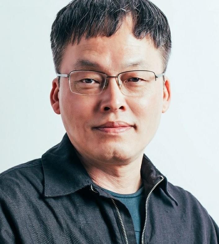 KOFIC Chairman Kim Young-jin (KOFIC)