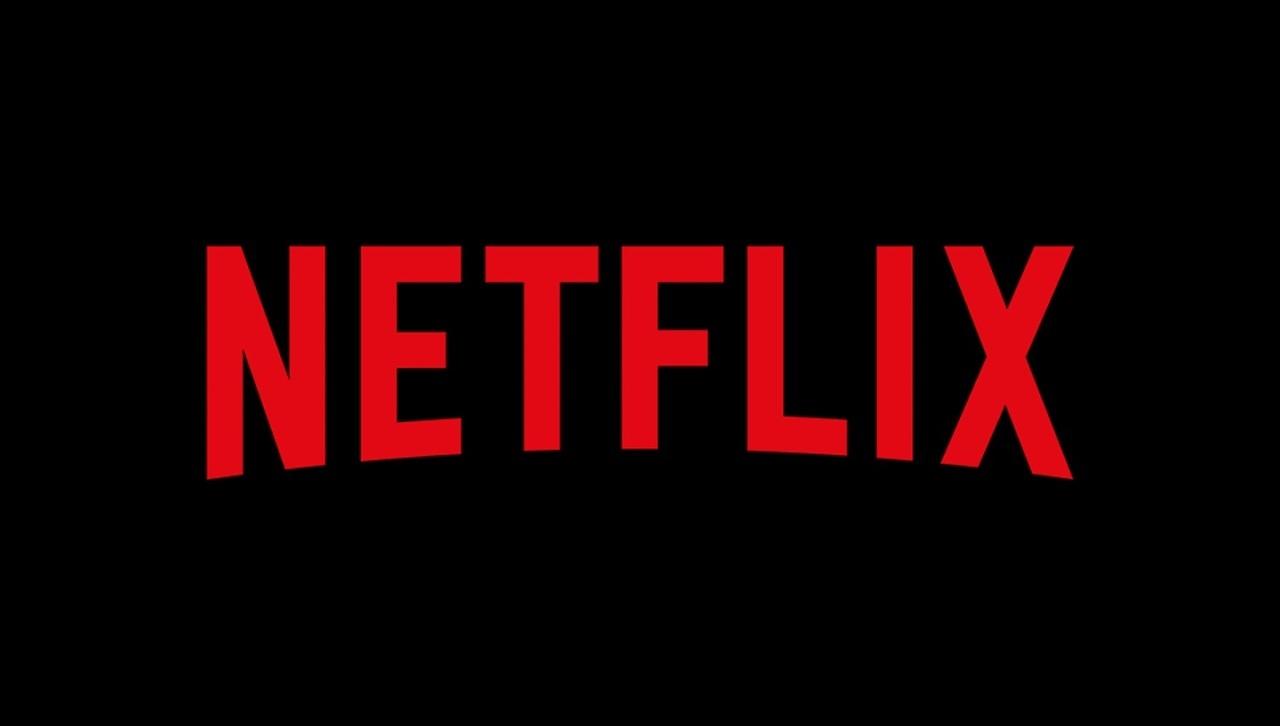 Netflix logo (Netflix)