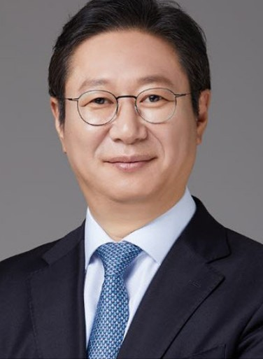 Democratic Party lawmaker and Culture Minister nominee Hwang Hee (Yonhap)