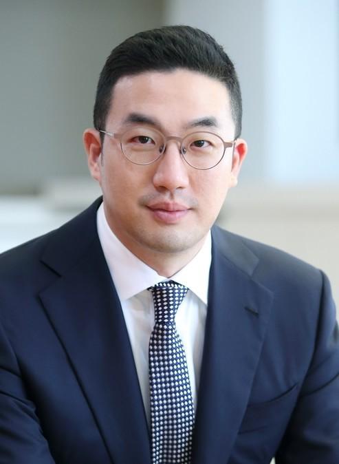 LG Group Chairman Koo Gwang-mo. (LG Group)