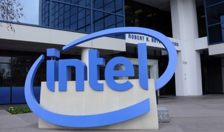 (Intel)