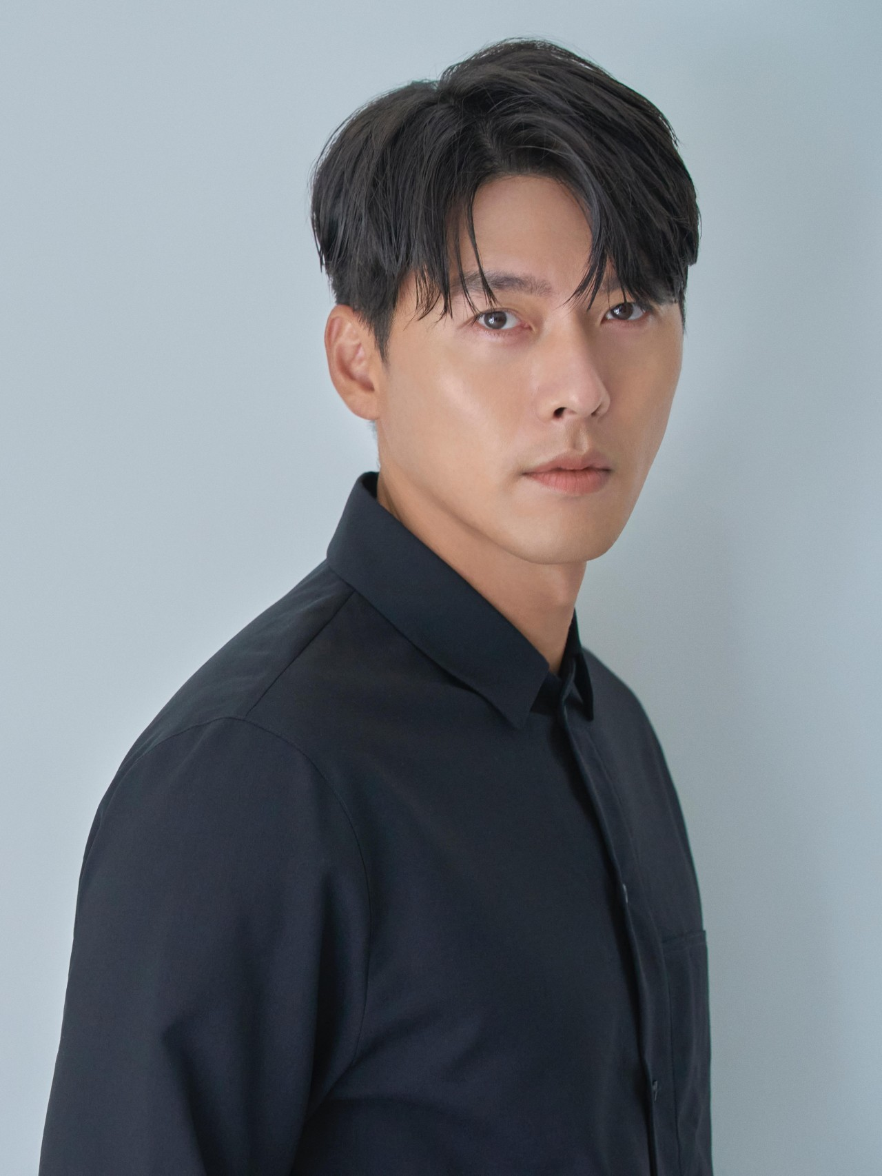 Hyun Bin will be playing North Korean agent character again in 'Confidential Assignment' sequel (VAST Entertainment)