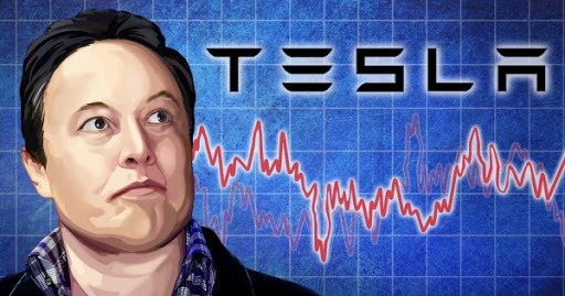 Tesla (Yonhap)