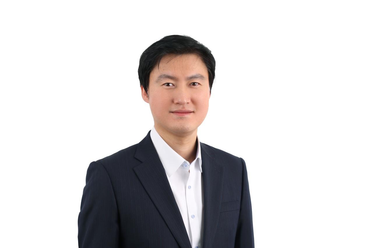 Yanolja Chief Investment Officer Choi Chan-seok (Yanolja)