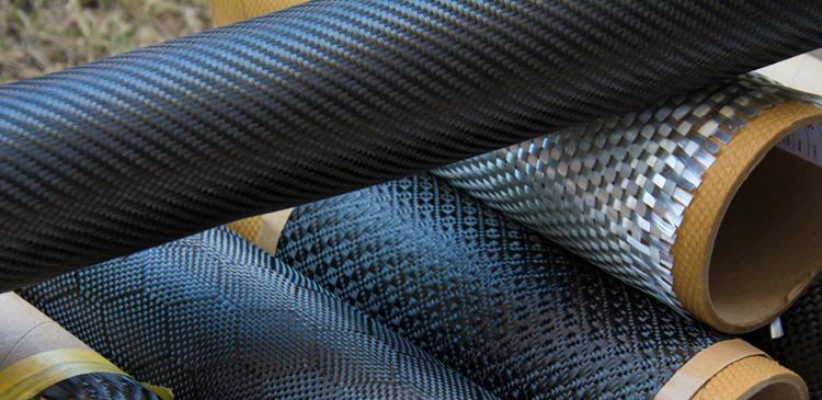 Hyosung's carbon fiber (Hyosung)