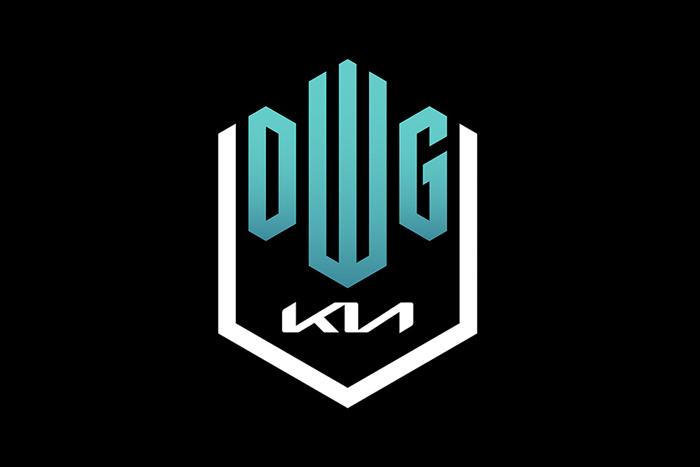 DWG KIA logo (DWG KIA)