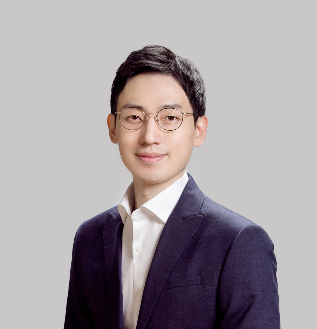 Newly appointed CEO of WeMakePrice Ha Song (WeMakePrice)