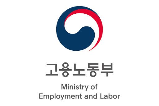 (Ministry of Employment and Labor)
