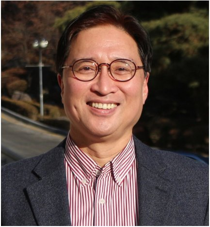Professor Tsche Kwang-jun (Kyung Hee University Law School)