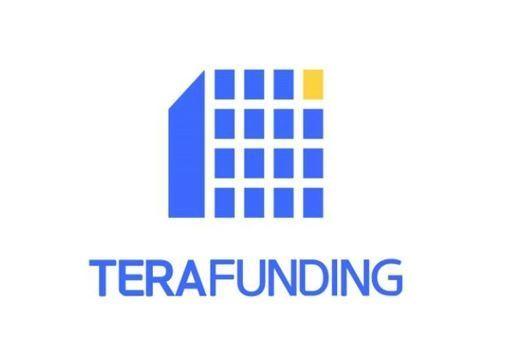Tera Funding logo (Tera Funding)